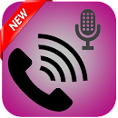 All Call Recorder file APK Free for PC, smart TV Download