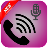 All Call Recorder Apk Download Free for PC, smart TV
