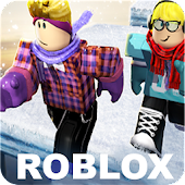 Download Full Guide Roblox 1.1 APK
