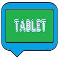 App Usar whatsapp para tablet APK for Windows Phone