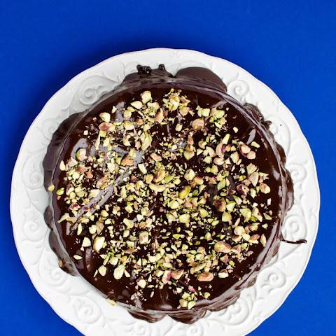 Pistachio+chocolate+chip+cake Recipes   Yummly