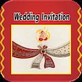App Hindu Wedding Invitation Cards APK for Kindle