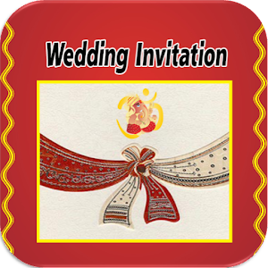 Download Hindu Wedding Invitation Cards APK For Laptop