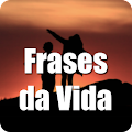 App Frases da Vida apk for kindle fire
