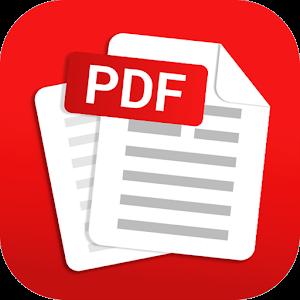 PDF Reader - PDF Manager, Editor & Converter on PC (Windows / MAC)