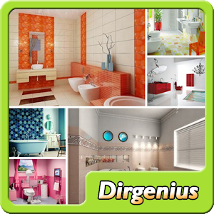 App Bathroom Design Ideas Apk For Windows Phone Android Games And Apps