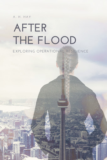 After the Flood cover