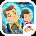 Game TRT Su Altı Kaşifi 1.0 APK for iPhone