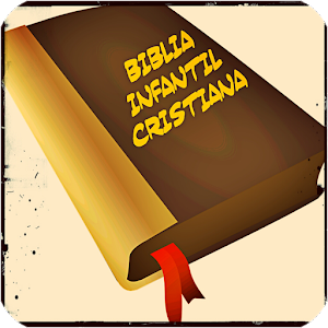 Christian Children bibia