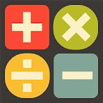 Math Game 2018 - Early Bird Edition Icon