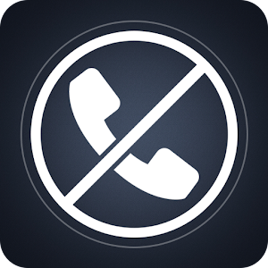 Call SMS Text Messages Blocker