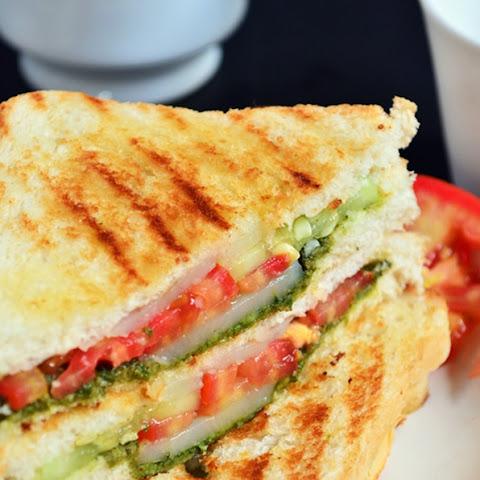 bread indian toastie sandwich recipes dishmaps indian toastie sandwich ...