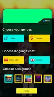 App Virtual lover apk for kindle fire