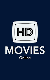App Best Movies Online APK for Windows Phone