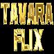 TAVARA FLIX