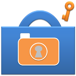 PhotoLock - Invisibles APK
