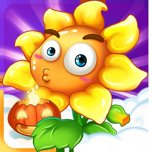 Farm Sky Garden (game)