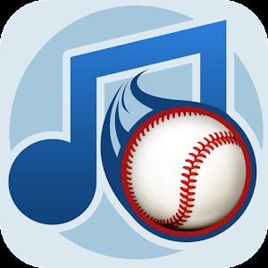 Ballpark Walkup Songs DJ For PC