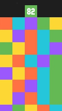 Colour Blocks APK screenshot thumbnail 5