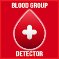 Download Blood Group Detector Fun APK to PC