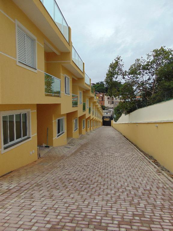 Casa de 3 dormitórios em Lauzane Paulista, São Paulo - SP