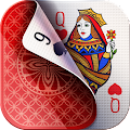 Free Baccarist: Baccarat Online APK for Windows 8