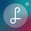 Lumyer - Photo & Selfie Editor APK for iPhone