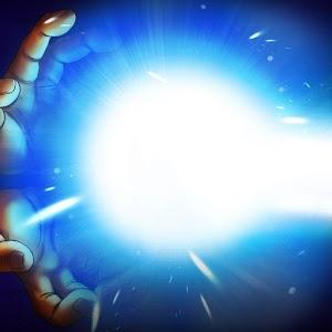Universal Fighter: Super For PC (Windows & MAC)