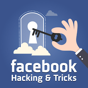 Prank for Facebook Hack