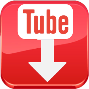 Video Downloader  HD app for android