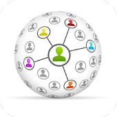 App Social Network Marketing apk for kindle fire