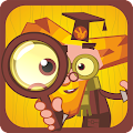 Game The Fixies Quest: Kids Riddles APK for Kindle