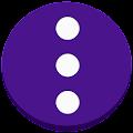 App Floating ToolBox-Floating App APK for Kindle