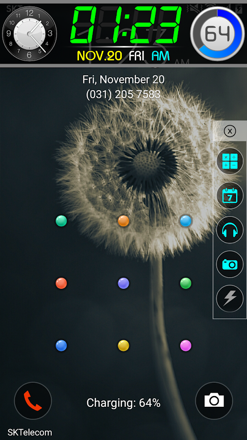 Smart Switch Anywhere PRO Screenshot 7