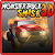 Monster Truck Smash 3D file APK Free for PC, smart TV Download