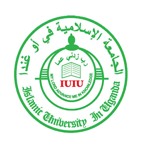 Download IUIU Mobile For PC Windows and Mac