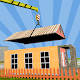 House Construction Simulator-Township Builder 2018 APK