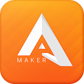 App Text Animation Maker – Text to Video APK for Windows Phone