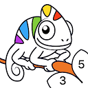 App Download Chamy - Color by Number Install Latest APK downloader