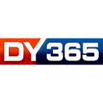 DY365 News Icon