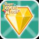 super jewel match