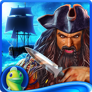 Sea of Lies: Leviathan Reef APK Cracked Download