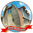 Roof Minimalist Design APK Version 1.0