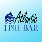 Atlantic Fish Bar APK Icon