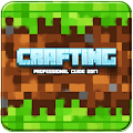 Game Crafting Guide Professional APK for Windows Phone