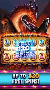 Free Slots Casino - Adventures APK for Nokia