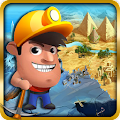 App Guide For Diggy's Adventure APK for Kindle