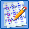 Game Sudoku Classic APK for Windows Phone
