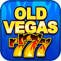 Game Old Vegas Slots apk for kindle fire