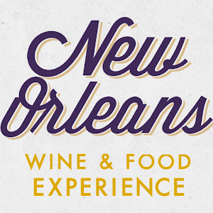 New Orleans Wine & Food Experience For PC / Windows 7/8/10 / Mac – Free Download